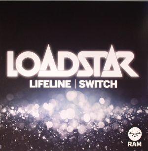LOADSTAR - Lifeline/Switch