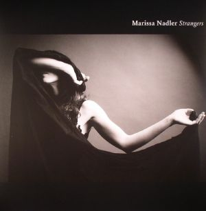 NADLER, Marissa - Strangers