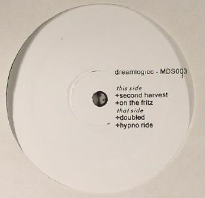DREAMLOGICC - MDS003