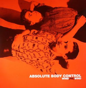 ABSOLUTE BODY CONTROL - Wind Re Wind