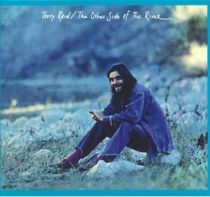 REID, Terry - The Other Side Of The River