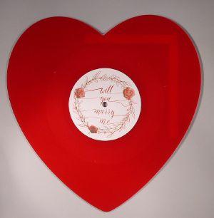 WYMM - Love Edits Vol 1