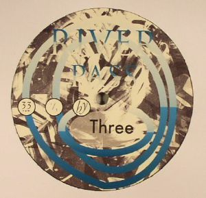LUMONT, Karl/PRINS EMANUEL/PARADISE 100 - River Pass By Three