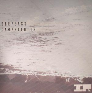 DEEPBASS - Campello