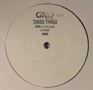 TURBO TURBO - Headway