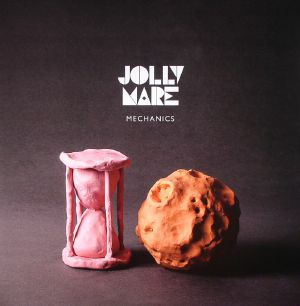 MARE, Jolly - Mechanics