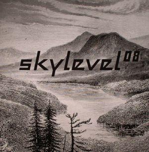 SKYLEVEL - Skylevel 08