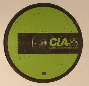 CHROMA - Outline EP