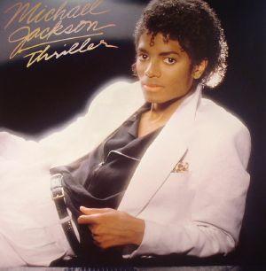 Classic Albums On Vinyl