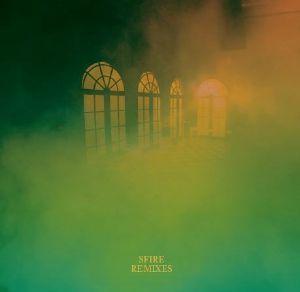 SFIRE - Remixes