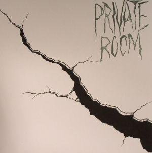 PRIVATE ROOM - Life Com