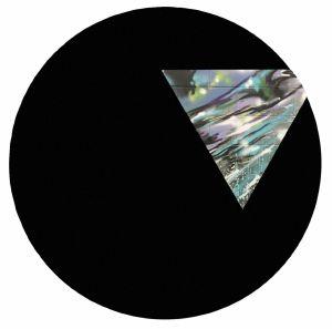 DJ SPIDER/DAKINI9/DISAROEN/NICURI - Village Elders 001