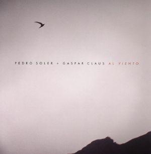 SOLER, Pedro/GASPAR CLAUS - Al Viento