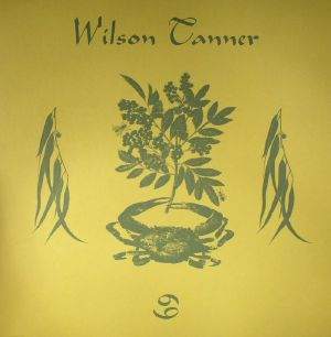 WILSON TANNER - 69