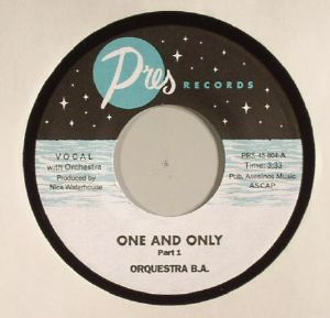 BOOGALOO ASSASSINS - One & Only Part 1 & 2