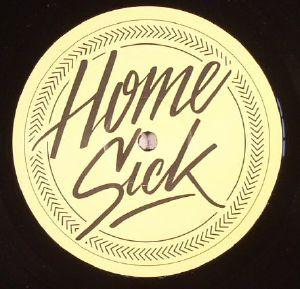 GENERAL LUDD - Homesick #5