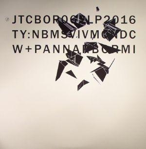 JTC - JTC