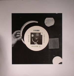SON OF SOUND/SEBASTIEN VORHAUS/PONTY MYTHON/ ZEPP001/NORM DE PLUME - Delusions 50 Part 2