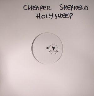 CHEAPER SHEPHERD - Holysheep