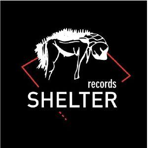 MAHONEY, Stephen - Shelter EP