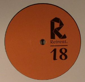 SESSION VICTIM/IRON CURTIS/LEAVES - Re Treats Vol 1
