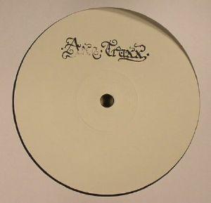 SONDERR - All My Dreams EP