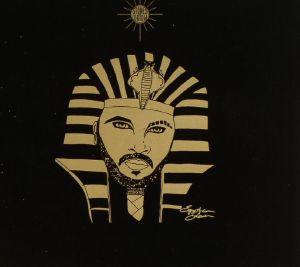 EGYPTIAN LOVER - 1983-1988