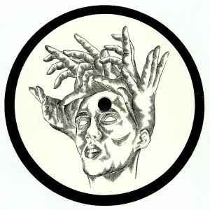 SHDW/OBSCURE SHAPE - Die Weisse Rose