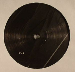 QINDEK - Through Time EP