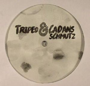 TRIPEO/CADANS - Schmutz