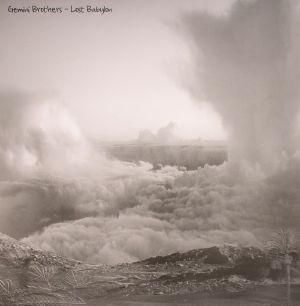 GEMINI BROTHERS - Lost Babylon