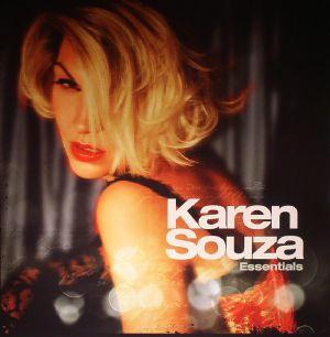 SOUZA, Karen - Essentials