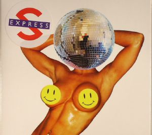 S EXPRESS - Enjoy This Trip
