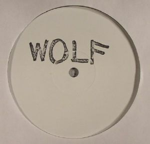 MEDLAR - WOLFPROMO001 (Record Store Day 2016)