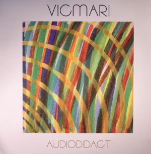 VICMARI - Audiodidact