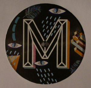 JE DAVU/UFFE/PONTY MYTHON/THORSTEINSSON - Dialogue Vol 1