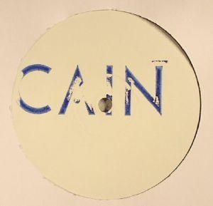 CAIN - Bakhtin