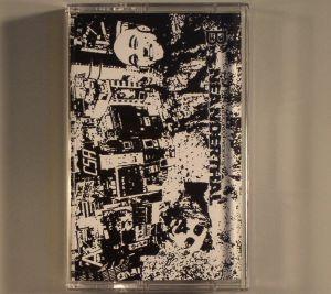CSA/LUCINDO - Compact Cassete 1