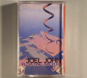 JOHN, Joel - Floating Arch EP