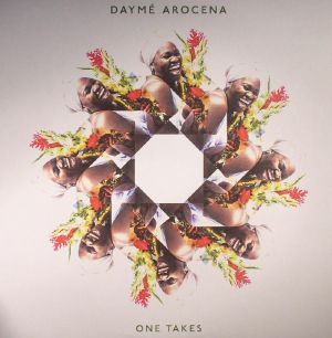 AROCENA, Dayme - One Takes
