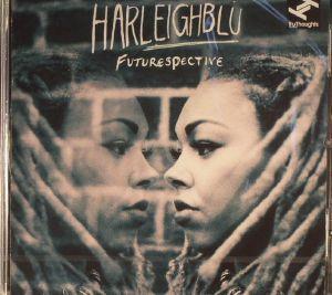 HARLEIGHBLU - Futurespective