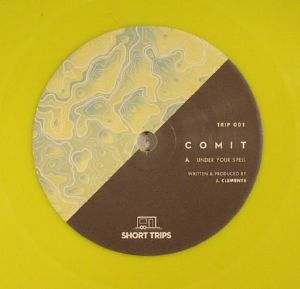 COMIT - Under Your Spell