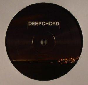 DEEPCHORD - Atmospherica Vol 2