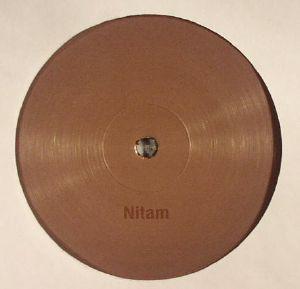 NITAM - Cancellate EP