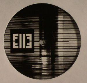 XAVIER, Tim - 1999 EP