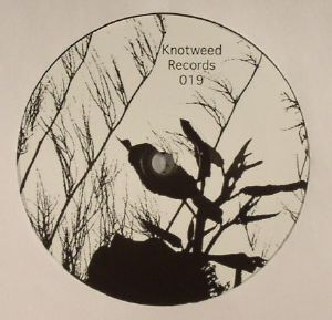 BENALES/OPUSWERK/GONZALO MD/PHILIPPE PETIT - Tales From The Dark Side EP