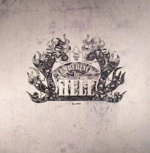 PIRAHNAHEAD/UPTOWN FUNK EMPIRE/MANNMADEMUSIC/EDDIE C/OLIVIER BOOGIE/STACY KIDD feat PEVEN EVERETT/HUGO H/BOOGIE NITE - Best Of Lumberjacks In Hell