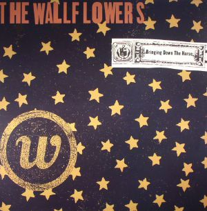WALLFLOWERS, The - Bringing Down The Horse: 20th Anniversary Edition
