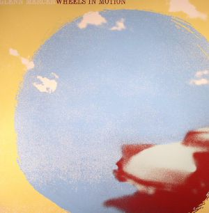 MERCER, Glenn - Wheels In Motion (remastered)