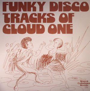 CLOUD ONE - Funky Disco Tracks